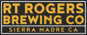 The image for PRIVATE EVENT -- RT Rogers' Brewery - Halloween Catering Event
