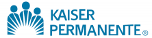 The image for PRIVATE EVENT - KAISER PERMANENTE - Team Building