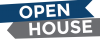 The image for Fall Open House