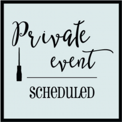 The image for Private Event - MCC