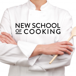 The image for Diploma in Baking & Pastry Arts - Deposit