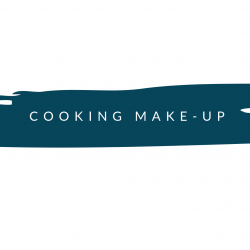 The image for COOKING SERIES MAKE-UP