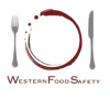 The image for Western Food Safety- Servsafe Food Safety Manager Certification